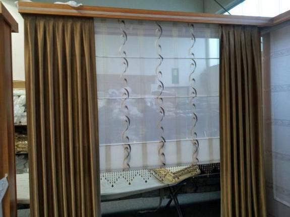 gardinen waschen in oberhausen pauwnieuws. Black Bedroom Furniture Sets. Home Design Ideas
